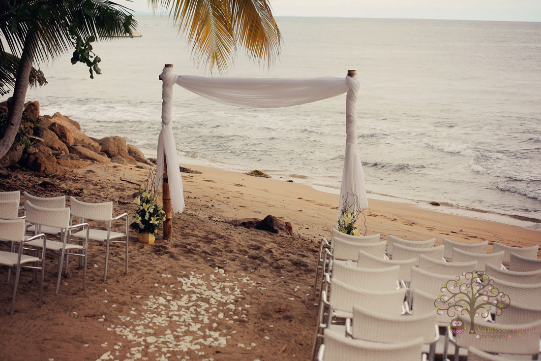 All Events Pr Puerto Rico Wedding