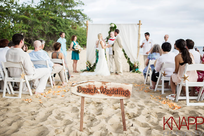 Puerto Rico Wedding.All Events Pr Puerto Rico Destination Wedding Rincon Pr